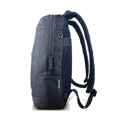 Picture of Ruksak za notebook LENOVO Classic Backpack by NAVA (Blue) GX40M52025