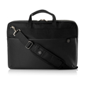 """Picture of Torba za notebook HP Briefcase 15,6"""" Duotone Gold, 4QF94AA"""
