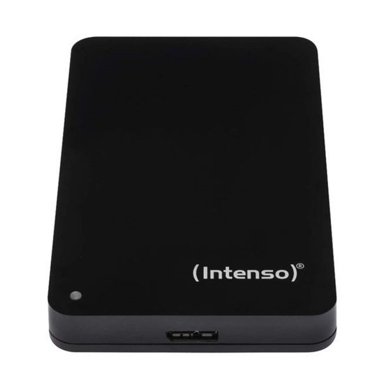 Picture of EXT.HDD 4 TB INTENSO USB 3,0