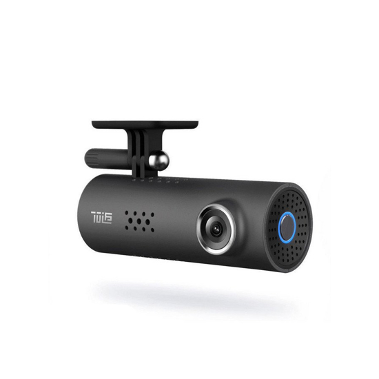 Picture of Xiaomi auto kamera 70 Mai Midrive D01 Global, Dash cam