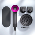 Picture of Fen Dyson Supersonic HD01 Iron/Fuchsia