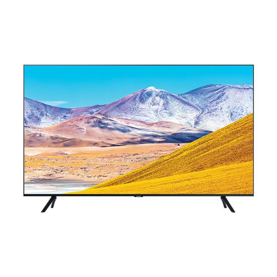 "Picture of SAMSUNG TV 65"" UE65TU8072UXXH 4K Ultra HD LED TV Smart"