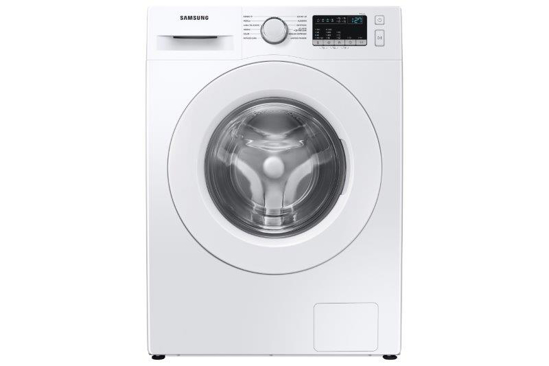 Picture of Samsung masina WW80T4020EE1LE ( WW80T4020EE1LE )