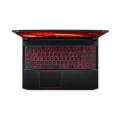 Picture of Acer Nitro AN515-44-R4V7 NH.Q9GEX.005 15,6 FHD IPS AMD Ryzen 5, 4600H 8 GB/512 GB SSD/Nvidia GF GTX 1650-4GB/Crna