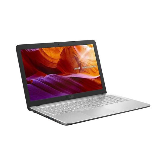 "Picture of ASUS X543MA-WBC15 15,6"" FHD Intel N4020 4GB/256GB SSD/2god/Silver"