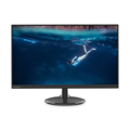 "Picture of Lenovo Monitor LED C27-20, 27"" IPS 75Hz FreeSync 1920x1080 250 cd/m2, 1000:1, 4ms, 16:9, 178/178, VGA, HDMI, Tilt"