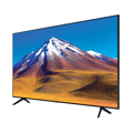 """Picture of SAMSUNG LED TV 75"""" 75TU7092UXXH SMART  , CRYSTAL 4K ULTRA HD"""