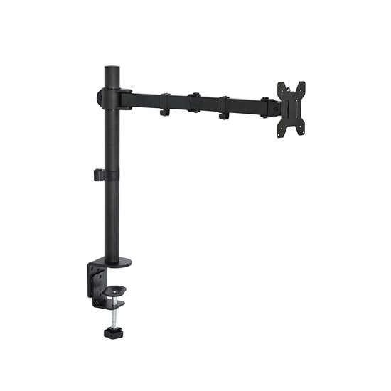 """Picture of NOSAČ ZA MONITOR GEMBIRD MA-DF1-01, 13""""-27"""", up to 8 kg"""