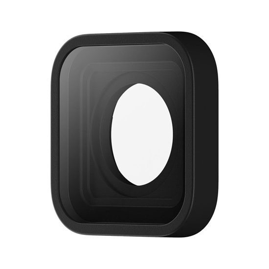 Picture of GoPro Protective Lens Rep H9 ADCOV-001