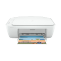 Picture of Printer HP MFP Deskjet 2320 AIO 7WN42B print/scan/copy 7,5st/min USB
