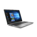 "Picture of HP 250 G7 9HQ51EA 15,6"" FHD Intel Pent.4417U 4GB 256GB/DVD/Free DOS/dark silver"