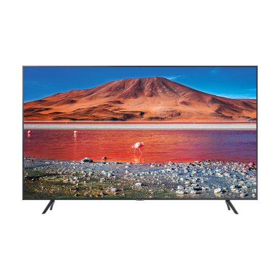 "Picture of SAMSUNG LED TV 43"" UE43TU7172UXXH Ultra HD Smart"