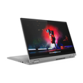 "Picture of Lenovo IdeaPad Flex 5 14II 81X100MDSC 14"" FHD touch Intel i3 1005G1/8GB/256GB SSD/WIN 10 PRO/siva/2 god"