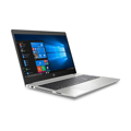 "Picture of HP ProBook450 G7 9TV45EA Intel i3-10110U 15.6"" FHD IPS AG. 8GB/512GB SSD/Windows 10 pro/1god/silver"