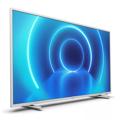 """Picture of Philips TV 43"""" 43PUS7555/12 43"""" LED / 4K Ultra HD Wi-FI: DA, HDMI x3, USB x2"""