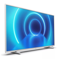 "Picture of PHILIPS TV 58"" Ultra HD Smart 58PUS7555/12"