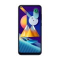 Picture of Mobitel Samsung Galaxy M11 M115FD 3GB 32GB Dual Sim crni