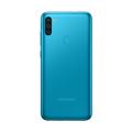 Picture of Mobitel Samsung Galaxy M11 M115FD 3GB 32GB Dual Sim plavi