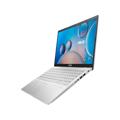 "Picture of ASUS X515JF-WB513 15,6"" FHD IPS AG Intel i5 1035G1 8GB/512GB SSD/Nvidia GF MX130-2GB/2god/siva"