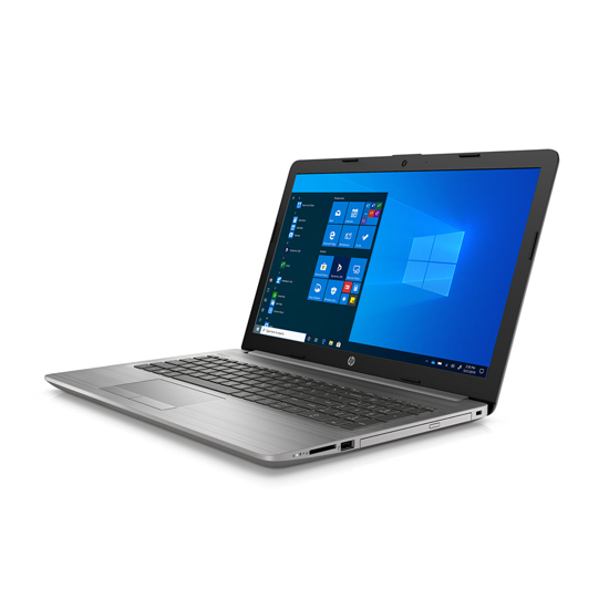 Picture of HP 250 G7 1F3J6EA 15,6 FHD AG Intel i5 1035G1 8GB/256 GB SSD/DVD-RW/1Y/siva