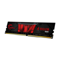 Picture of G.SKILL 8GB(1x8) DDR4 3200MHZ  F4-3200C16S-8GIS