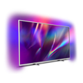 "Picture of Philips TV 65"""" 65PUS8545/12 4K Android Ambilight"