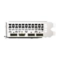 Picture of GIGABYTE VGA GV-N166SGAMING OC-6GD nVidia GeForce GTX 1660 SUPER6GB GDDR6 192bit, HDMI, 3xDP, GVN166SGO6-00-G