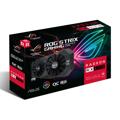 Picture of ASUS VGA ROG-STRIX-RX570-O8G-GAMING AMD Radeon RX 5708GB GDDR5 256bit, 2xDVI, HDMI, DP