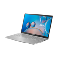 "Picture of ASUS X515MA-WBC01 15,6"" FHD AG Intel N4020 4GB/256GB SSD/2god/Silver"