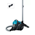 Picture of BOSCH usisivac BGS05A221 ( BGS05A221 )