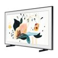 """Picture of SAMSUNG QLED TV 55"""" QE55LS03TAUXXH QLED, SMART + Okvir za Frame TV-e VG-SCFT55WT/XC poklon"""