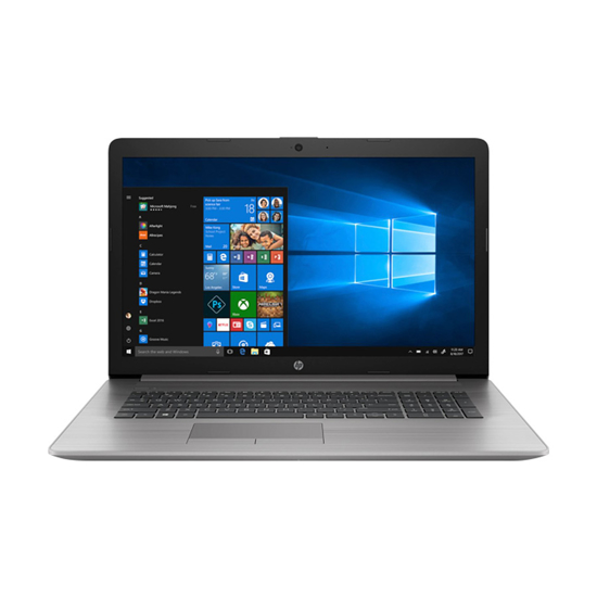 "Picture of HP 470 G7 9HP75EA 17.3"" FHD AG.Intel i5-10210U 8GB/256GB SSD/AMD Radeon 530-2GB/1god/silver"