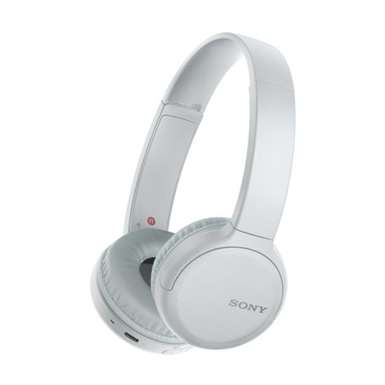 Picture of Sony bežične slušalice CH510 bijeli WHCH510W.CE7