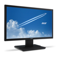 "Picture of Monitor ACER V246HQLBI 23,6"",VA,FHD,250CD,5ms,VGA,HDMI, VGA cable in box, 3 godine garancije UM.UV6EE.005"