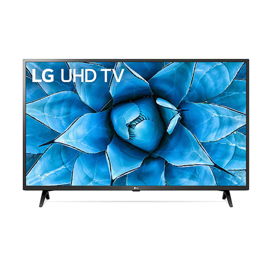 """Picture of LG LED TV 43"""" UHD Smart 43UN73003LC"""