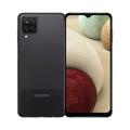 Picture of Mobitel Samsung Galaxy A12 SM-A125 4GB 64GB Dual Sim crni
