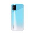 Picture of Mobitel RealMe 7i 4GB 64GB Blue