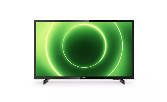 "Picture of Philips 43""PFS6805 FHD Smart ( 43PFS6805/12 )"