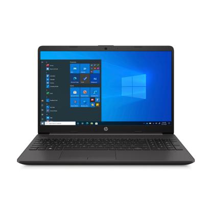 "Slika od HP 255 G8 27K65EA 15,6"" FHD IPS micro edge AG AMD 3020e 8GB/256 GB SSD/ no OS/siva"