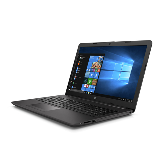 "Picture of HP 255 G7 150A7EA 15,6"" HD AG AMD Athlon Silver 3050U 4GB/1TB HDD/DVD-RW/tamno siva"