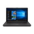 """Picture of HP 255 G7 150A7EA 15,6"""" HD AG AMD Athlon Silver 3050U 4GB/1TB HDD/DVD-RW/tamno siva"""