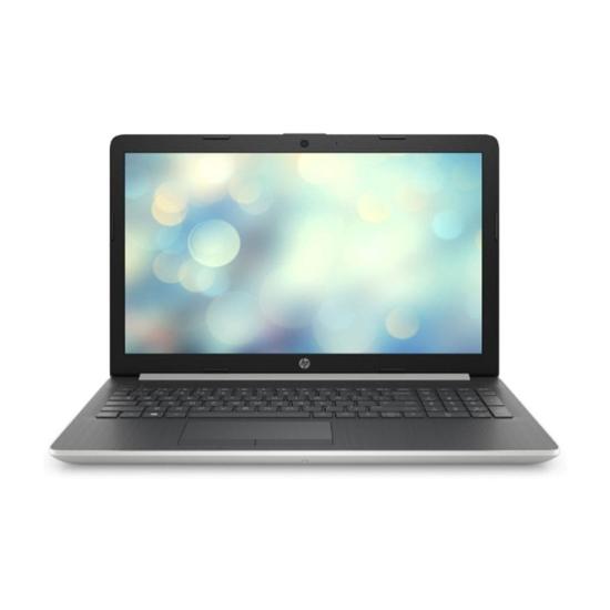 "Picture of HP 15-db1041nm 6VK24EA 15,6"" FHD AG AMD Ryzen 5 3500U 8GB/256 GB SSD/AMD Radeon Vega Integrated Graphics/silver/1Y"