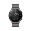Picture of Pametni sat Huawei Watch GT 2 Pro Classic 46mm Leather Grey