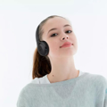 Picture of Slušalice sa mikrofonom BLUETOOTH PHILIPS TAUH202BK/00