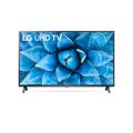"""Picture of  LG TV  LED UHD Smart TV 55"""" 55UN73003LA"""