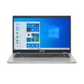"Picture of ASUS E410MA-EK318T 14"" FHD Intel Pent.Silver N5030 4GB/128GB SSD/WIN 10/2god/Siva sa bijelim"