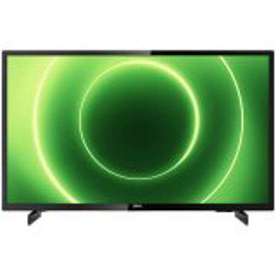 "Picture of x( 32PFS6805/12 )PHILIPS TV LED 32"" (81 cm) Full HD LED Smart TV SAPHI, 1920 x 1080p, 4:3/16:9, DVB"