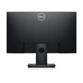 """Picture of Monitor DELL E2221HN 21.5"""""""", 1920x1080, FHD, TN Antiglare 3H, 16:9, 1000:1, 250 cd/m2, 5ms, 160/170, HDMI, VGA, Tilt, 3Y"""