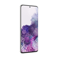 Picture of Mobitel Samsung Galaxy S20 SM-G980F Dual Sim - White