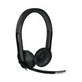 Picture of Slušalice sa mikrofonom MICROSOFT LifeChat LX-6000 USB, 7XF-00001